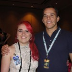 MechaCon_IX_GoldPassMeetandGreet_FormalBall59