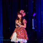MechaCon_IX_Lolita_Fashion_Show_01