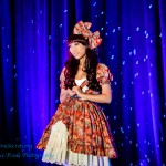 MechaCon_IX_Lolita_Fashion_Show_02