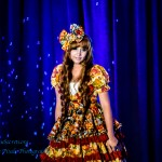 MechaCon_IX_Lolita_Fashion_Show_03