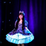 MechaCon_IX_Lolita_Fashion_Show_04