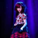 MechaCon_IX_Lolita_Fashion_Show_05