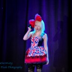MechaCon_IX_Lolita_Fashion_Show_07