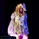 MechaCon_IX_Lolita_Fashion_Show_09