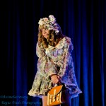MechaCon_IX_Lolita_Fashion_Show_10