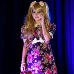 MechaCon_IX_Lolita_Fashion_Show_12
