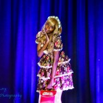 MechaCon_IX_Lolita_Fashion_Show_16