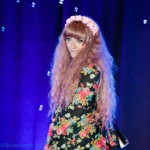 MechaCon_IX_Lolita_Fashion_Show_17