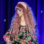 MechaCon_IX_Lolita_Fashion_Show_18