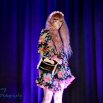 MechaCon_IX_Lolita_Fashion_Show_19