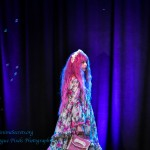 MechaCon_IX_Lolita_Fashion_Show_20