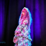 MechaCon_IX_Lolita_Fashion_Show_21