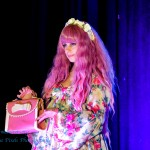 MechaCon_IX_Lolita_Fashion_Show_22