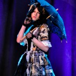 MechaCon_IX_Lolita_Fashion_Show_24