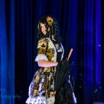 MechaCon_IX_Lolita_Fashion_Show_25