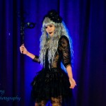 MechaCon_IX_Lolita_Fashion_Show_27