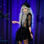 MechaCon_IX_Lolita_Fashion_Show_28