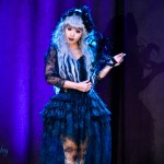 MechaCon_IX_Lolita_Fashion_Show_29