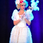 MechaCon_IX_Lolita_Fashion_Show_30