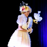 MechaCon_IX_Lolita_Fashion_Show_31