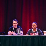MechaCon_IX_PowerRanger_Panel_10
