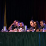 MechaCon_IX_PowerRanger_Panel_12