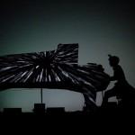 Otakon_2013-KannoConcert