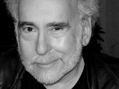 Otakon 20 Welcomes Back Writer Peter S. Beagle