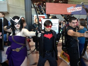 nycc201201