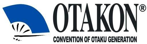 Otakon 2014 – Solving PreReg Pickup Technical Issues