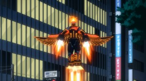Gatchaman_Crowd_Episode_04_03