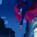 Gatchaman_Crowd_Episode_04_05