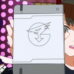 Gatchaman_Crowd_Episode_04_06