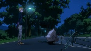 Gatchaman_Crowd_Episode_04_07