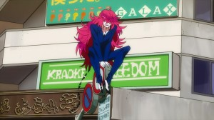 Gatchaman_Crowd_Episode_04_08