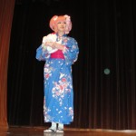 New_Orleans_Japan_Fest_2013_22