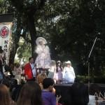 New_Orleans_Japan_Fest_2013_37