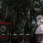 New_Orleans_Japan_Fest_2013_38