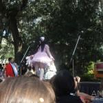 New_Orleans_Japan_Fest_2013_40