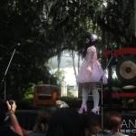 New_Orleans_Japan_Fest_2013_41