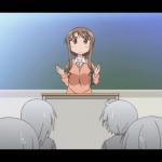 Yuyushiki_11
