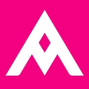 anime matsuri logo