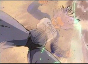 dbz trunks special 05