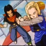 dbz trunks special 06