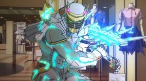 gatchaman_crowds_anime_01