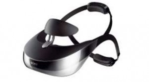 sony-3d-personal-viewer
