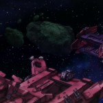 valvrave_the_liberator_season_one_02