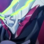 valvrave_the_liberator_season_one_05