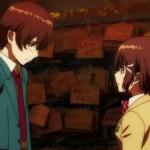 valvrave_the_liberator_season_one_08