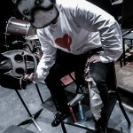 AnimeSecrets Halloween Cosplay Contest 2013 - Entry 48 - Zacharie from Mortis Ghost OFF